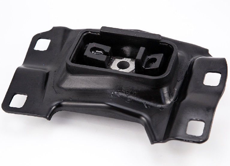 Durable Rubber Gear Box Transmission Motor Mount For Ford Focus 2009-2011